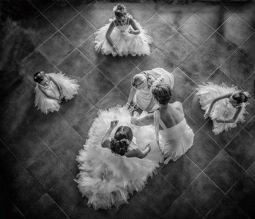 Photographe mariage - ALBA PHOTOGRAPHIE - photo 33