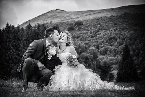 Photographe mariage - ALBA PHOTOGRAPHIE - photo 40