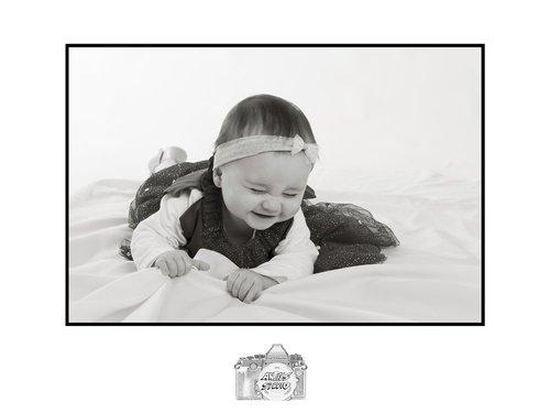 Photographe mariage - AnJeLS Studio - photo 13