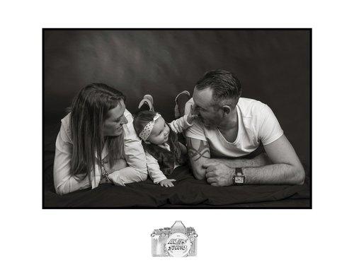 Photographe mariage - AnJeLS Studio - photo 16