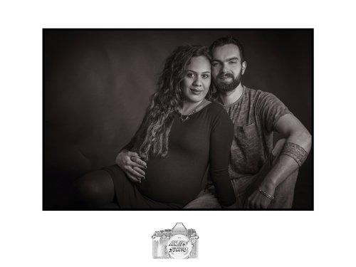 Photographe mariage - AnJeLS Studio - photo 11