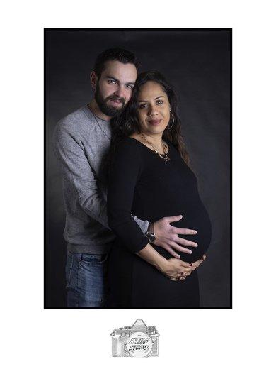 Photographe mariage - AnJeLS Studio - photo 9