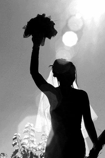 Photographe mariage - Xavier DELRIEU - photo 4