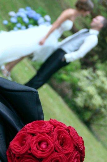 Photographe mariage - Xavier DELRIEU - photo 18