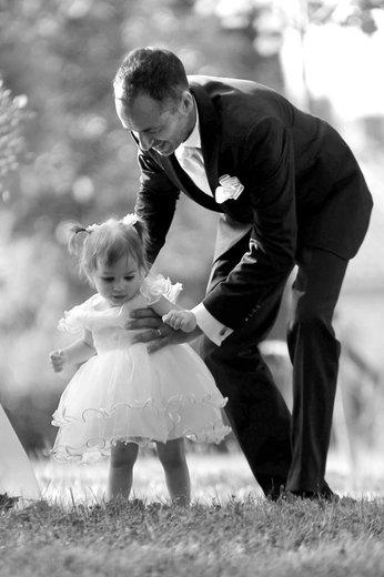 Photographe mariage - Xavier DELRIEU - photo 22