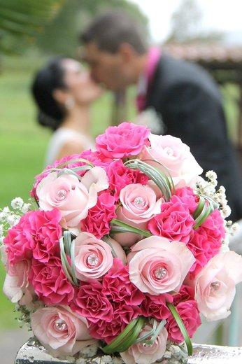 Photographe mariage - Xavier DELRIEU - photo 25