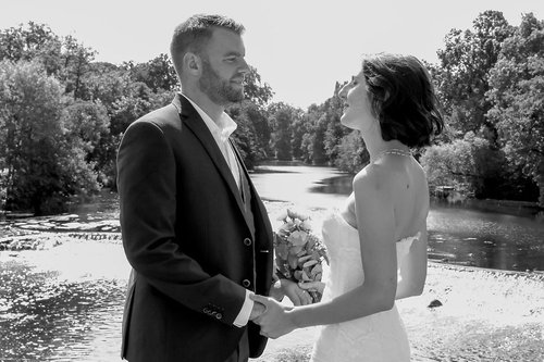 Photographe mariage - Atelier Photo Vidéo 49 - photo 86
