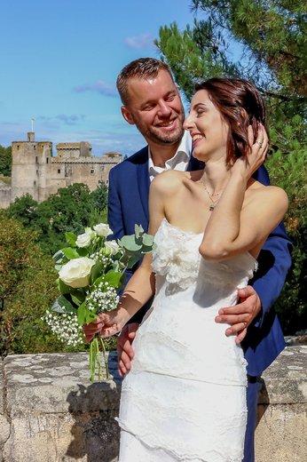 Photographe mariage - Atelier Photo Vidéo 49 - photo 69