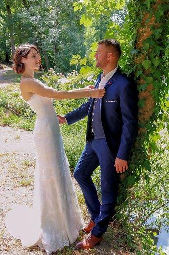 Photographe mariage - Atelier Photo Vidéo 49 - photo 82