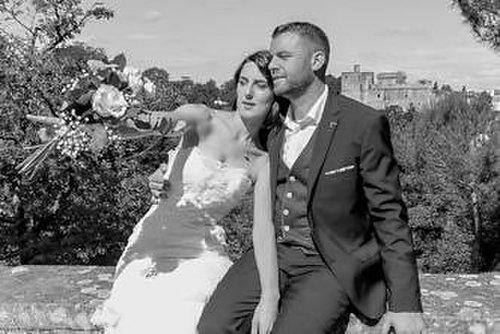 Photographe mariage - Atelier Photo Vidéo 49 - photo 99