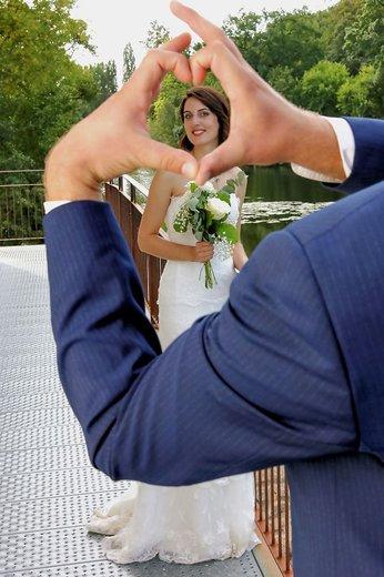 Photographe mariage - Atelier Photo Vidéo 49 - photo 76