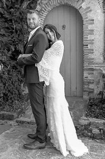 Photographe mariage - Atelier Photo Vidéo 49 - photo 94