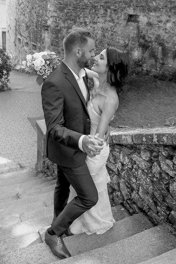 Photographe mariage - Atelier Photo Vidéo 49 - photo 85