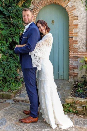 Photographe mariage - Atelier Photo Vidéo 49 - photo 72