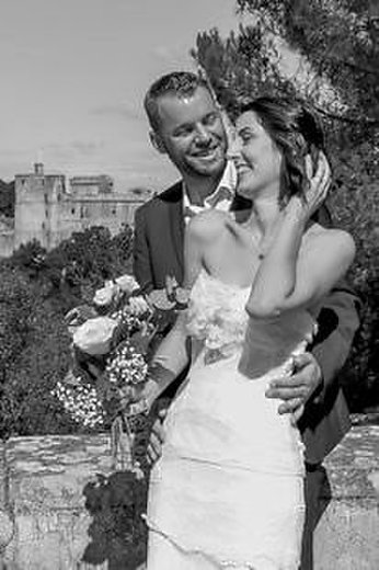 Photographe mariage - Atelier Photo Vidéo 49 - photo 97