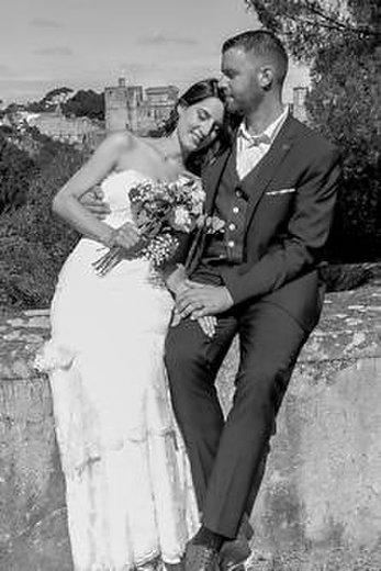 Photographe mariage - Atelier Photo Vidéo 49 - photo 100