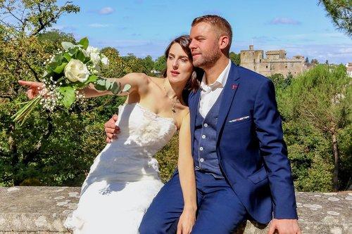 Photographe mariage - Atelier Photo Vidéo 49 - photo 67