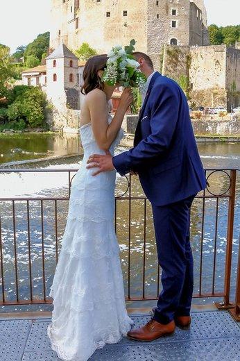 Photographe mariage - Atelier Photo Vidéo 49 - photo 75