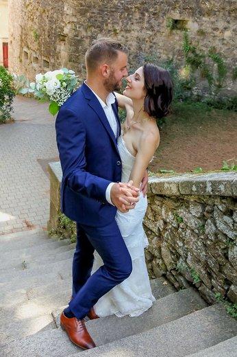 Photographe mariage - Atelier Photo Vidéo 49 - photo 80