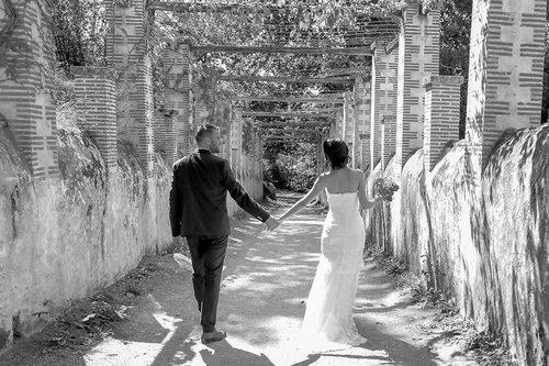 Photographe mariage - Atelier Photo Vidéo 49 - photo 84
