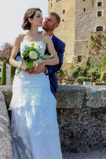 Photographe mariage - Atelier Photo Vidéo 49 - photo 78