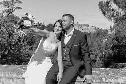 Photographe mariage - Atelier Photo Vidéo 49 - photo 98