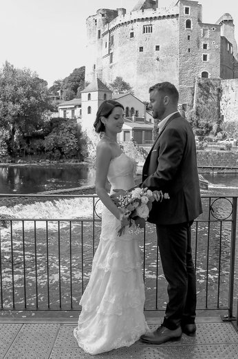 Photographe mariage - Atelier Photo Vidéo 49 - photo 91