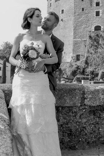 Photographe mariage - Atelier Photo Vidéo 49 - photo 87