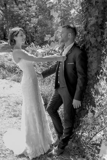 Photographe mariage - Atelier Photo Vidéo 49 - photo 83