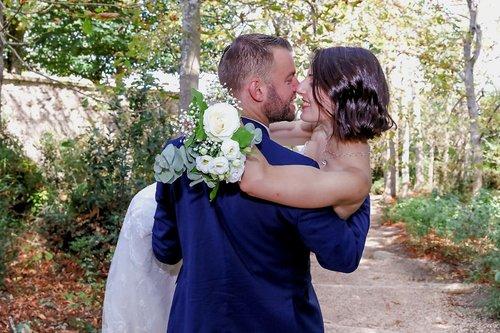 Photographe mariage - Atelier Photo Vidéo 49 - photo 70