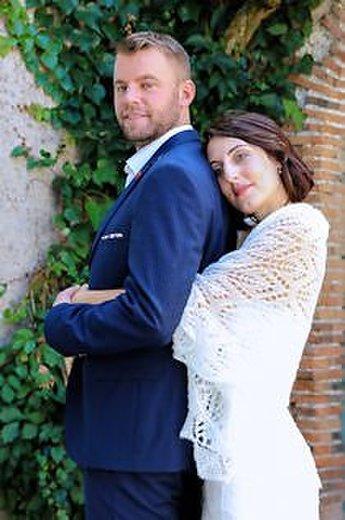 Photographe mariage - Atelier Photo Vidéo 49 - photo 73