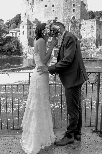 Photographe mariage - Atelier Photo Vidéo 49 - photo 90