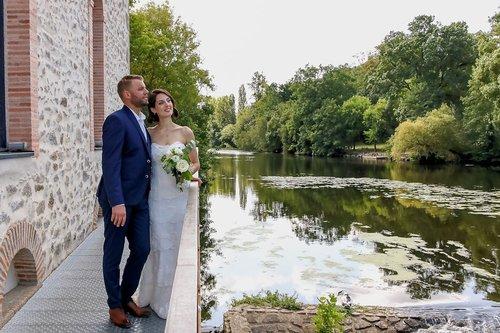 Photographe mariage - Atelier Photo Vidéo 49 - photo 77