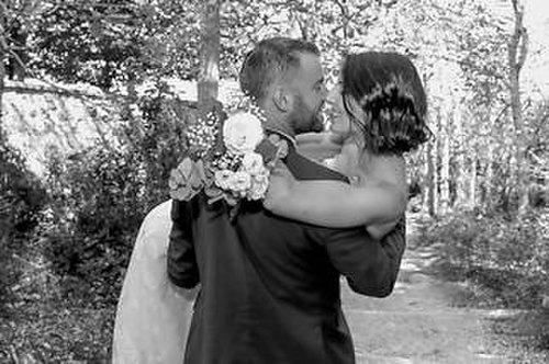 Photographe mariage - Atelier Photo Vidéo 49 - photo 96