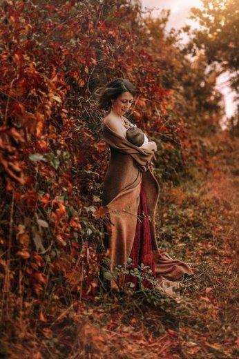Photographe mariage - MAKING UP' - les Abrets - photo 95