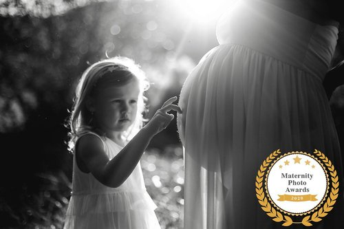 Photographe mariage - MAKING UP' - les Abrets - photo 91