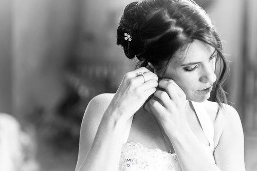 Photographe mariage - Smk-Photographie - photo 79