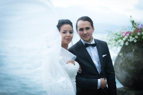 Photographe mariage - Smk-Photographie - photo 80