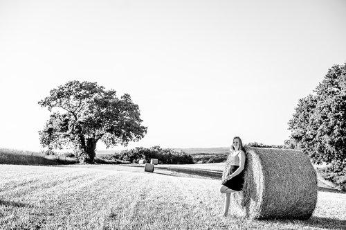 Photographe mariage - Rose Bougourd photographe - photo 63