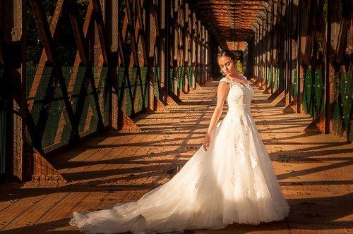 Photographe mariage - Rose Bougourd photographe - photo 56