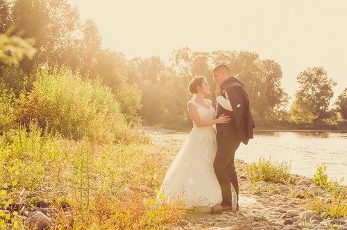 Photographe mariage - Rose Bougourd photographe - photo 58
