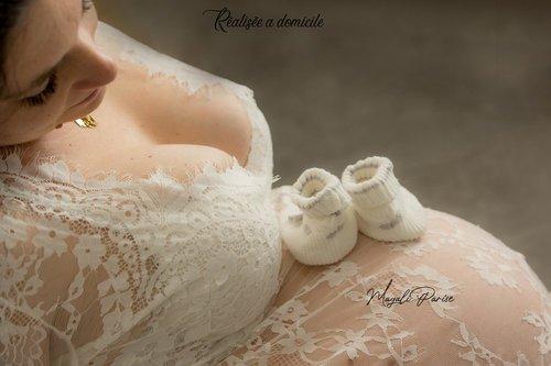 Photographe mariage - Les couleurs de la vie - photo 2