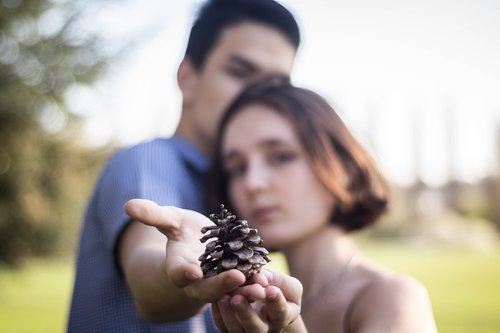 Photographe mariage - Pierre Ligonniere - photo 42