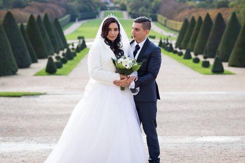 Photographe mariage - Pierre Ligonniere - photo 23