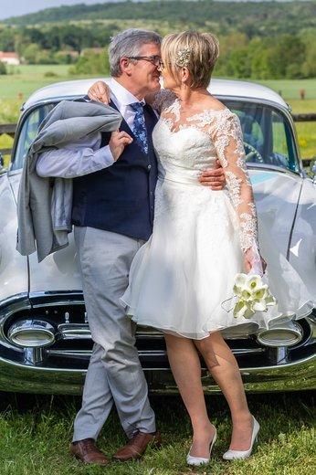 Photographe mariage - Pierre Ligonniere - photo 28