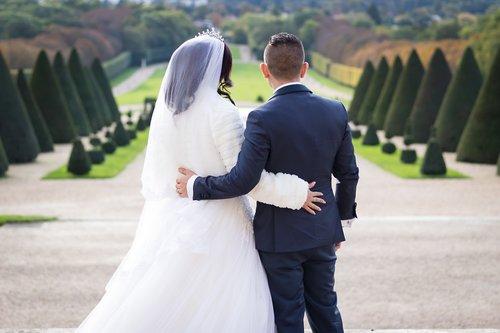 Photographe mariage - Pierre Ligonniere - photo 24