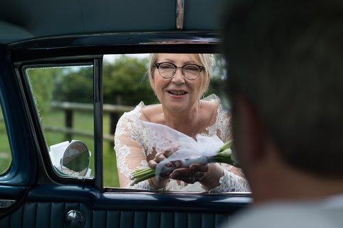 Photographe mariage - Pierre Ligonniere - photo 27