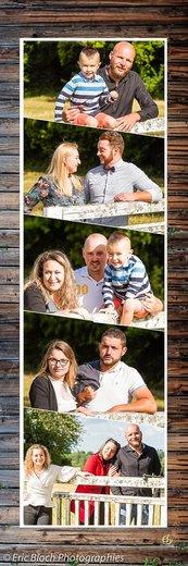 Photographe mariage - Eric Bloch Photographe - photo 102