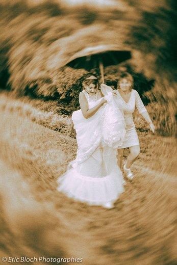 Photographe mariage - Eric Bloch Photographe - photo 57