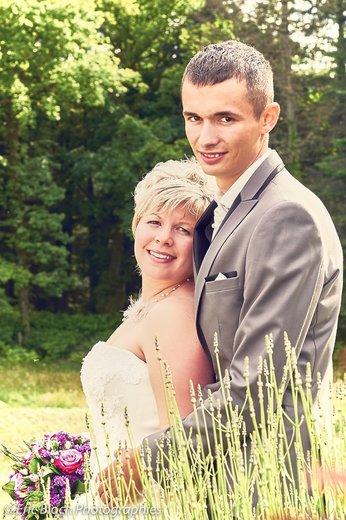 Photographe mariage - Eric Bloch Photographe - photo 62
